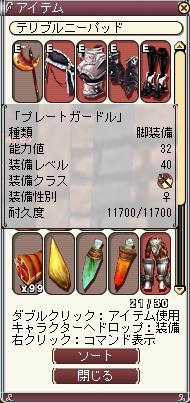 FE13.JPG